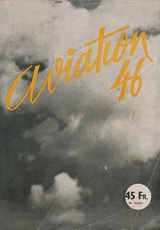 Aviation 46 - Editions Paul Dupont.