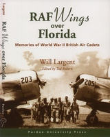 RAF Wings over Florida.