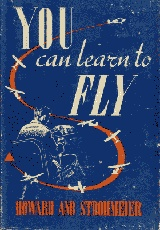 You can learn to Fly - D. Strohmeier.